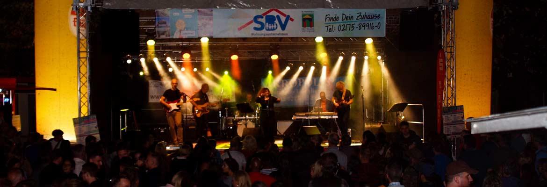 Stadtfest-Leichlingen-2019-1016323.jpg